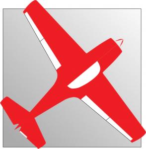 logo-sans-text