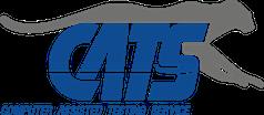 161021-cats-logo